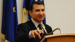 Bacău: Primarul Stavarache, suspect într-un nou dosar instrumentat de DNA