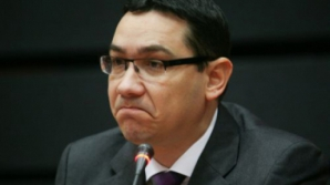 Victor Ponta, declaraţie surprinzătoare despre violul din Vaslui
