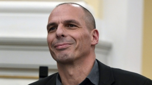 Instanţa supremă din Grecia cere anularea imunităţii lui Yanis Varoufakis, acuzat de înaltă trădare