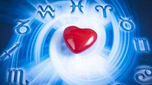 Horoscopul amoros al lunii august. Cum vei sta cu dragostea