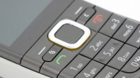 Cum aflu numar ascuns pe telefon