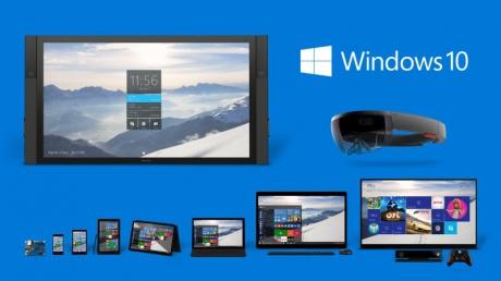 windows 10 iată de ce să nu descarci ultima versiune de windows