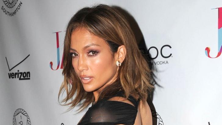 <p>Secretul tineretii lui Jennifer Lopez. Cum sa arati cu 20 de ani mai tânara?</p>
