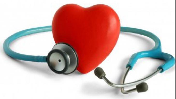 <p>Semne mai puţin cunoscute ale unui atac de cord. Când este cazul să mergi la medic</p>