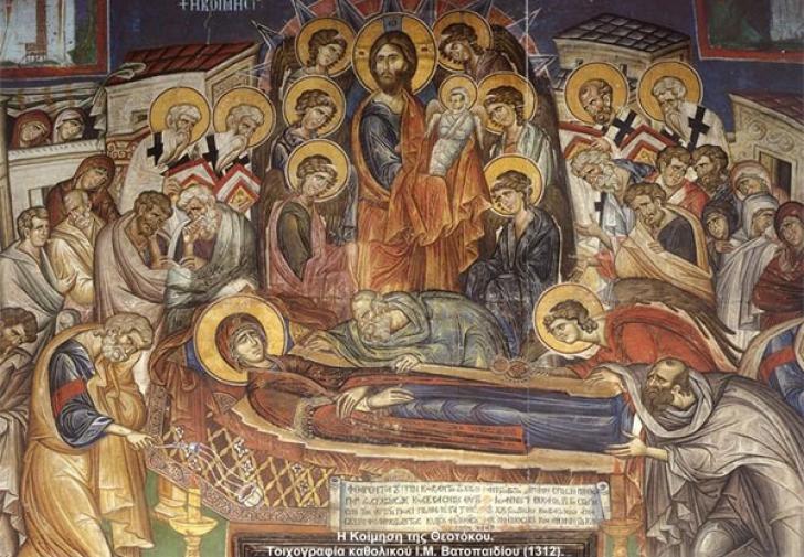 Atenţie! Zi importantă vineri, 31 iulie, pentru toţi creştin-ortodocşii