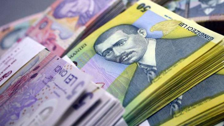 Fondurile de pensii private din România au încălcat normele UE în domeniul concurenței