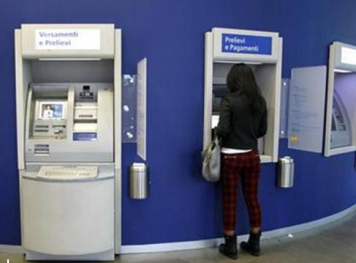 Americanii au cumpărat o bancă din România