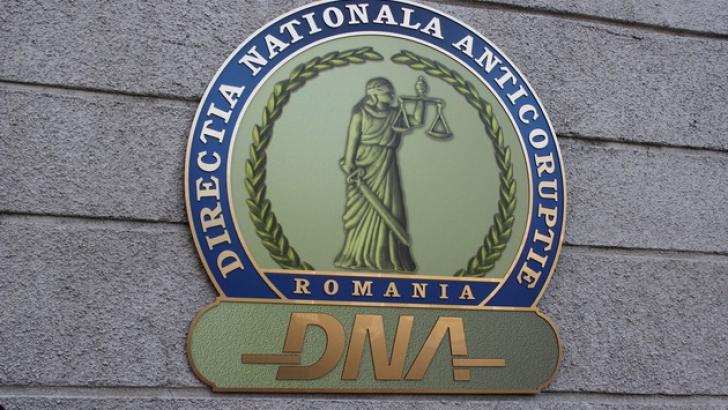 Fostul șef al OPC, al Gărzii de Mediu și al Poliției Locale Ploiești, la DNA