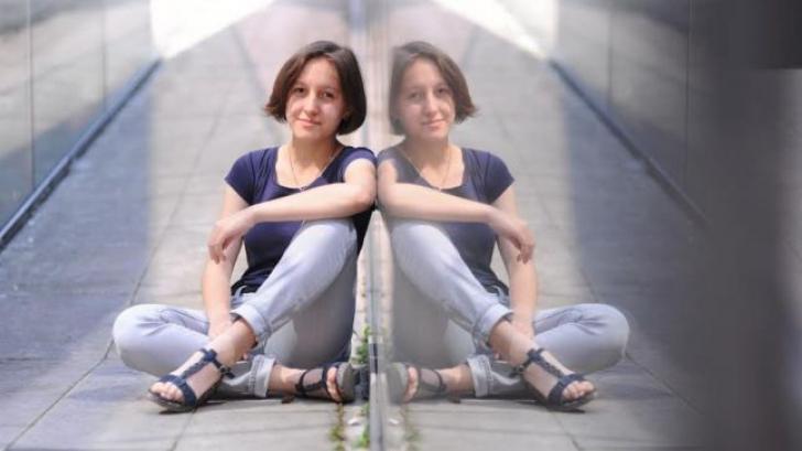 Ioana Paulescu
