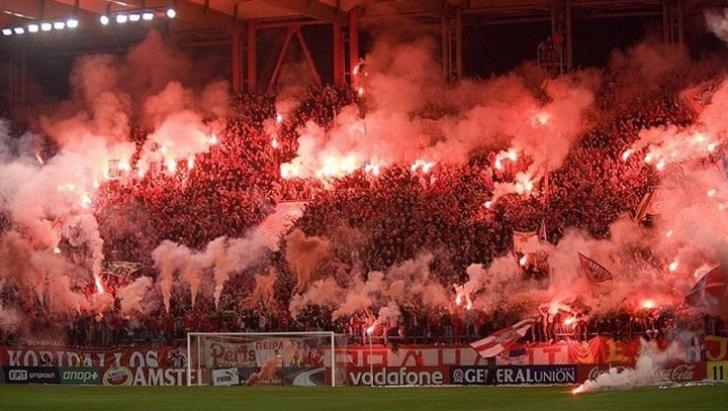 S-a stabilit când se joacă marele derby Steaua - Dinamo