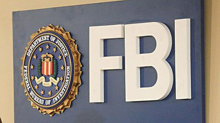 Declaţie de ultimă oră a şefului FBI privind reţeaua teroristă Statul Islamic