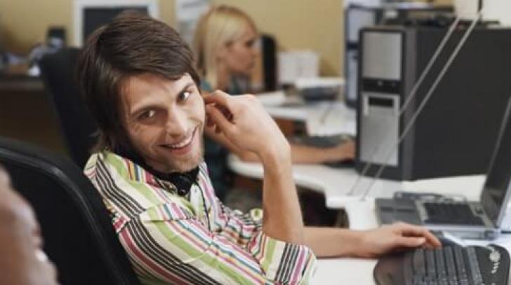 Salarii mai mari pentru cei care cunosc limbi străine rare