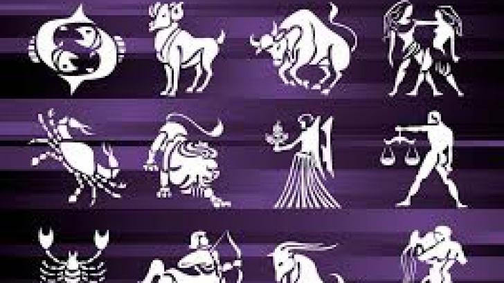 Horoscopul amoros al săptămânii 10-16 august