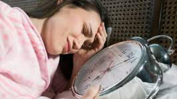 Eşti lipsit de energie? 6 soluţii pentru a-ţi recăpăta vigoarea