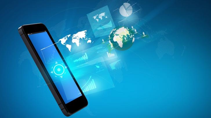 Cele mai bune oferte la net pe mobil: operatorii care oferă cele mai bune viteze