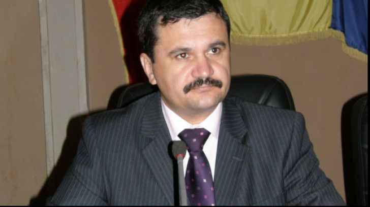 Nicolae Ioțcu
