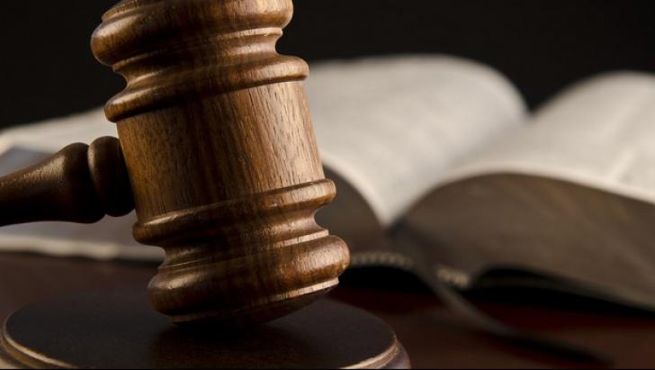 Viol din Vaslui. Motivarea instanţei. Ce spun judecătorii despre lăsarea în libertate a violatorilor