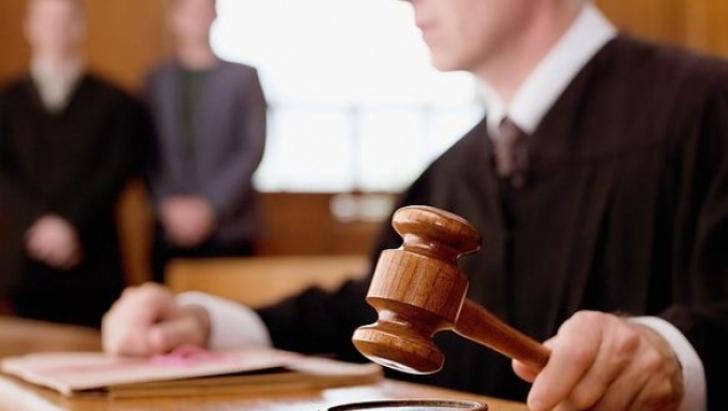 Curtea de Apel Bucureşti a respins contestațiile împotriva completurilor de trei judecători