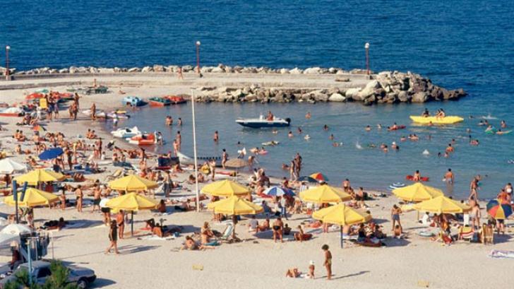 Veşti îngrozitoare pentru turiştii care se află la mare acum. Ce se întâmplă în Constanţa