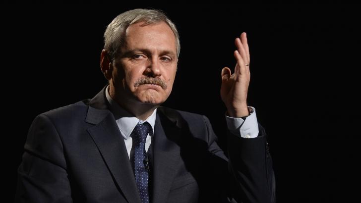 Europarlamentar PSD, înainte de CExN al PSD: Nu distrugeţi partidul!