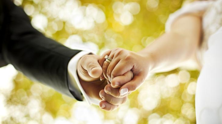Femei pentru casatorie Corabia