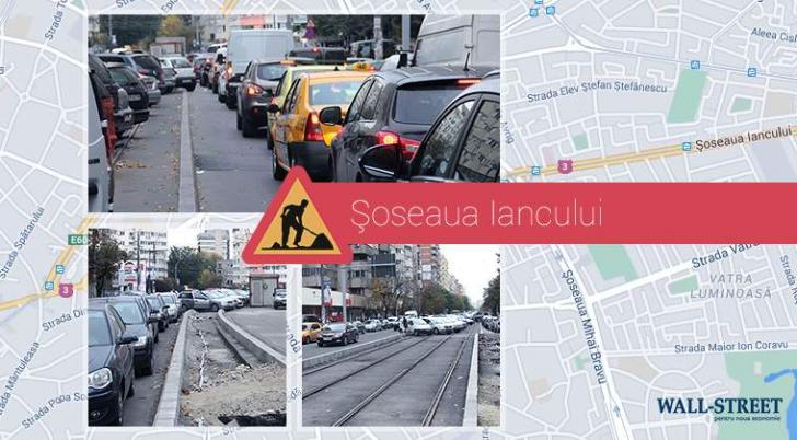 Dan Vasile: Cum se sifonează banul public în București! Se cere demisia lui Oprescu! DNA ce face?