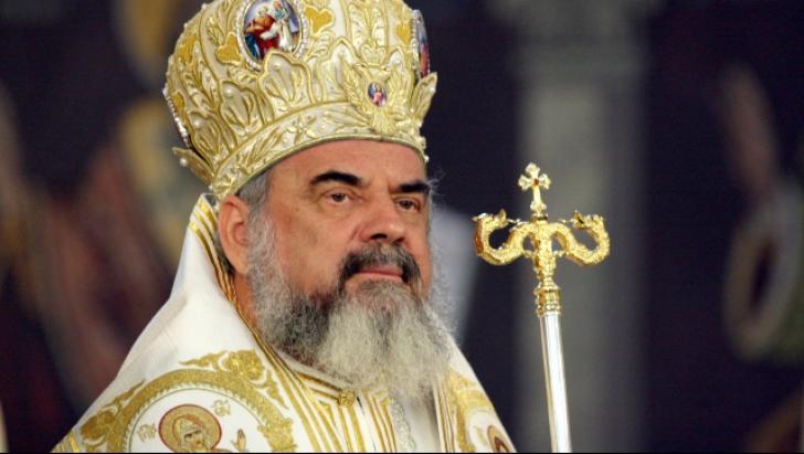 Mesajul Patriarhului Daniel către românii din străinătate. Ce transmite diasporei