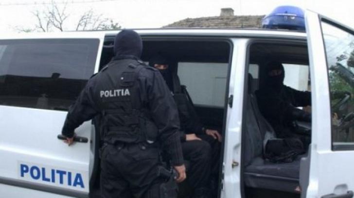 Opt români, propuşi pentru arestare în dosarul vânzării de Xanax, în Norvegia, ca drog