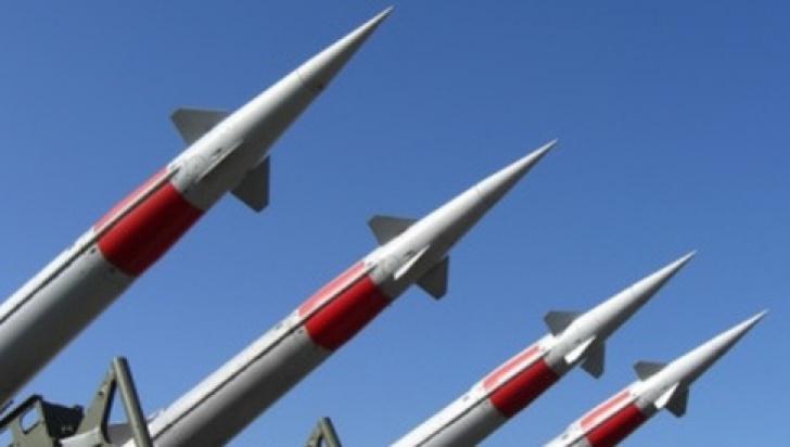 """Un membru NATO cumpără rachete americane: """"Numeroase aspecte tactice sunt în joc"""""""