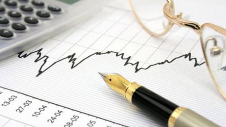 Prima rectificare bugetară. Mai mulți bani la Muncă, Interne, Sănătate, Educație și pentru SRI