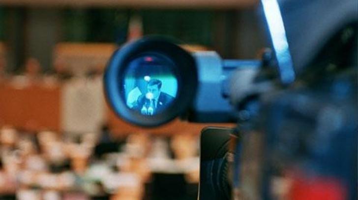 Decizie radicală luată de Antena 1. Au scos programul din grilă, din cauza audienţelor slabe