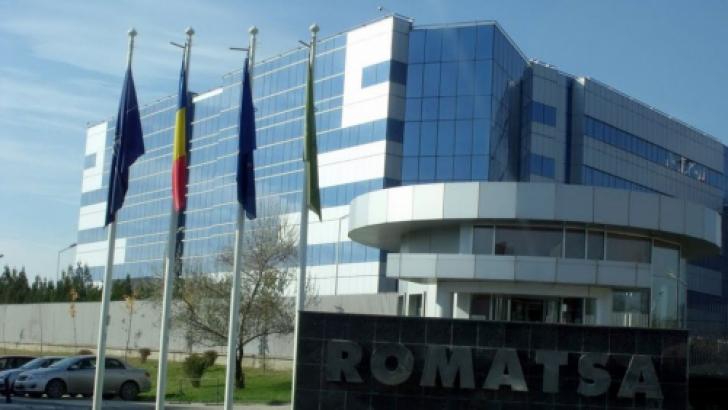 Greva controlorilor de trafic aerian de la ROMATSA, anulată. Contractul colectiv de muncă, semnat