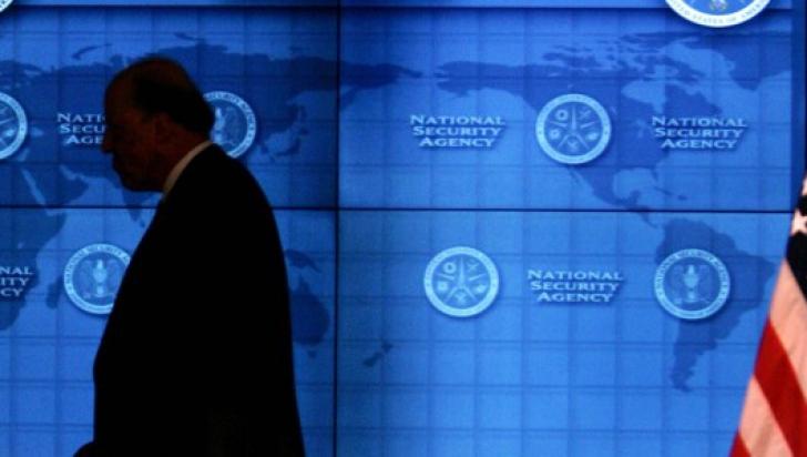 Dezvăluiri în cazul spionajului american. Pe cine supraveghează de ani de zile SUA