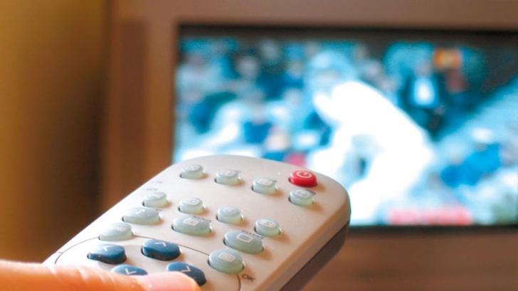 Un nou post de televiziune va fi lansat în octombrie în România