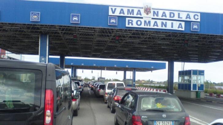 Românii din diaspora trebuie să știe asta