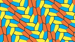 Descoperire istorică. Aceasta este figura geometrică perfectă!