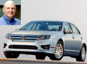 Miliardarii cu mașini ieftine