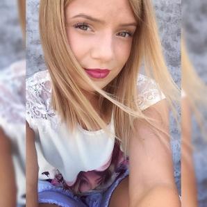 Elena-Iuliana Griţcă