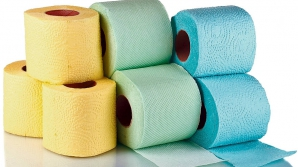 Ce se poate întâmpla dacă foloseşti zilnic hârtie igienică parfumată şi colorată