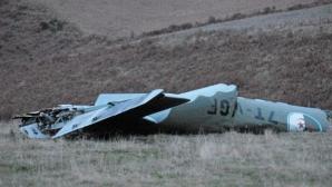 Columbia: 11 morți în accidentul unui avion militar