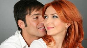 Adela Popescu s-a măritat! A făcut nunta în secret, dar noi avem fotografiile - Foto: libertatea.ro