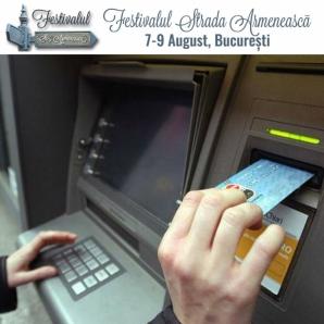 Ştiaţi că bancomatele au fost create de un inventator armean?