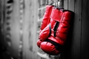 Şoc în lumea sportului! Gestul teribil făcut de un boxer după ce a aflat că soţia îl înşală