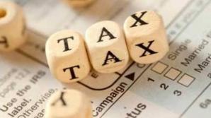 Codul Fiscal, la reexaminare