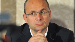 Cozmin Guşă: Victor Ponta şi-a trădat toţi prietenii şi colegii