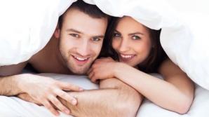 Cum îți dai seama dacă ești bună la pat