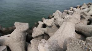 Incident tragic de Ziua Marinei