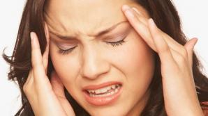Patru alimente-medicament pentru lipsa gravă de magneziu