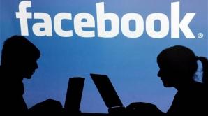 Relatii pe Facebook