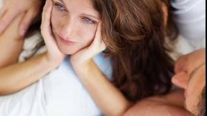 7 beneficii ale sexului asupra sănătăţii tale